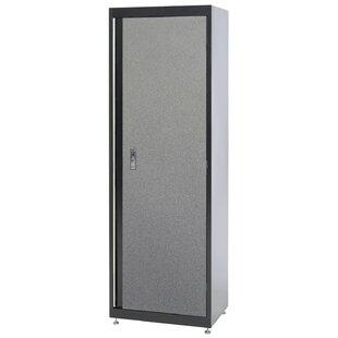 Modular Storage Cabinet by Sandusky Cabinets