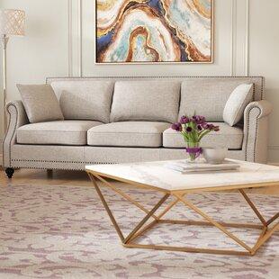 Eawood Sofa