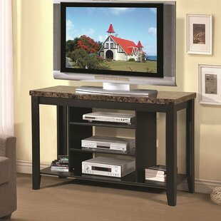Bargain Chisos TV Stand for TVs up to 60 by Loon Peak Reviews (2019) & Buyer's Guide