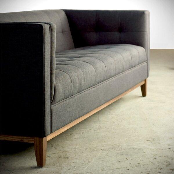 Nice Atwood Sofa