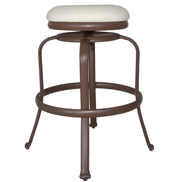 Remarkable Tiki Bar Stools Wayfair Gmtry Best Dining Table And Chair Ideas Images Gmtryco