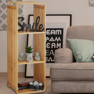 Sale Price Rene 33 X 96cm Bathroom Shelf