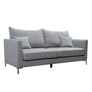 Shop Debi Sofa by Ivy Bronx