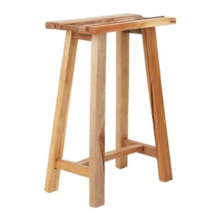 Delarosa 72cm Bar Stool By Union Rustic