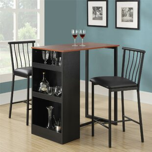 Pub Tables & Bistro Sets | Birch Lane