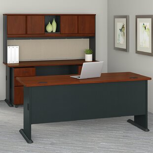 Bush Business Furniture Series..