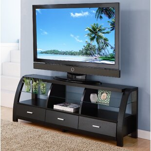 Savings Ryals TV Stand for TVs up to 60 by Wrought Studio Reviews (2019) & Buyer's Guide
