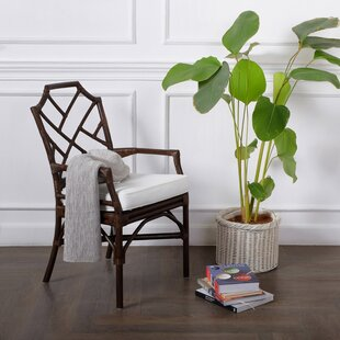 Mikula Dining Chair Bungalow Rose