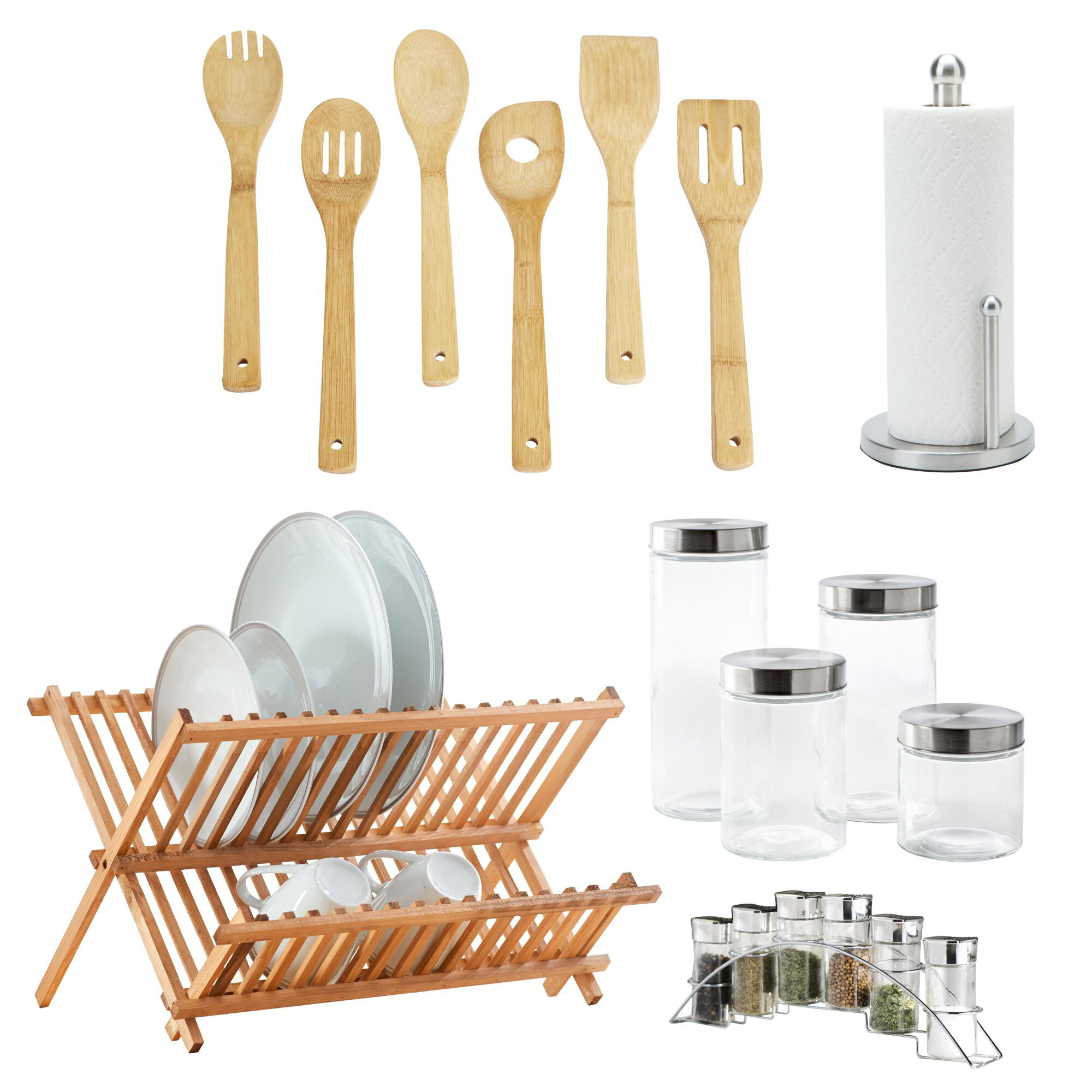 Best Picture Wayfair Kitchen Items