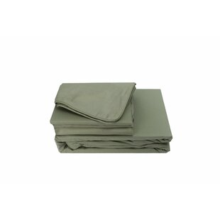Versaille 300 Thread Count 100% Cotton Oversized Flat Sheet