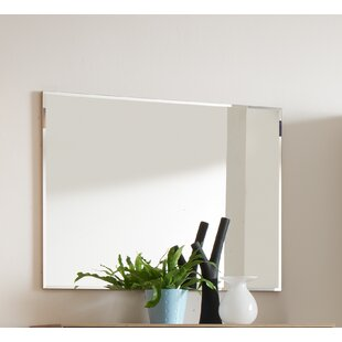 Haygood Dresser Mirror By 17 Stories