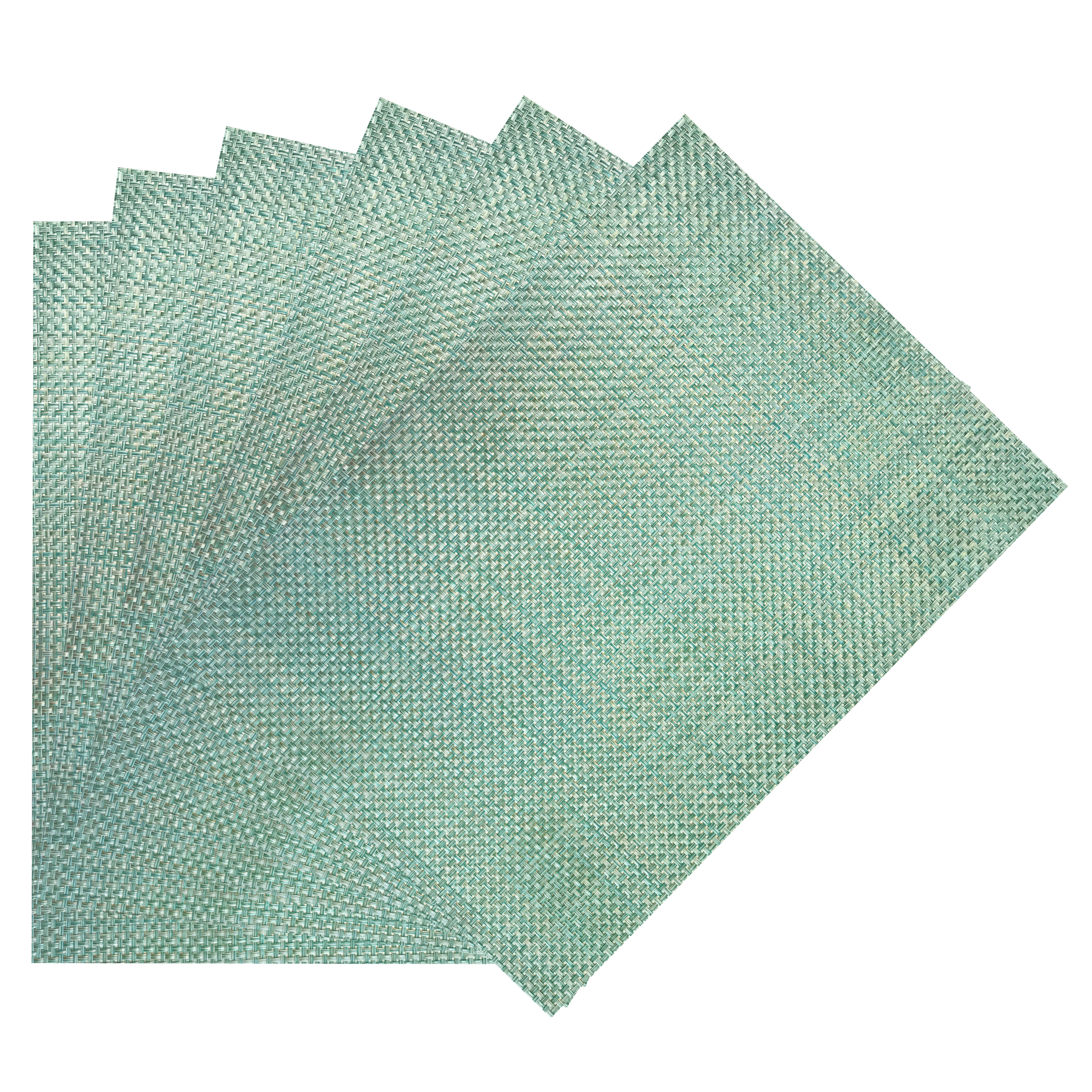 Vinyl Placemats Free Shipping Over 35 Wayfair