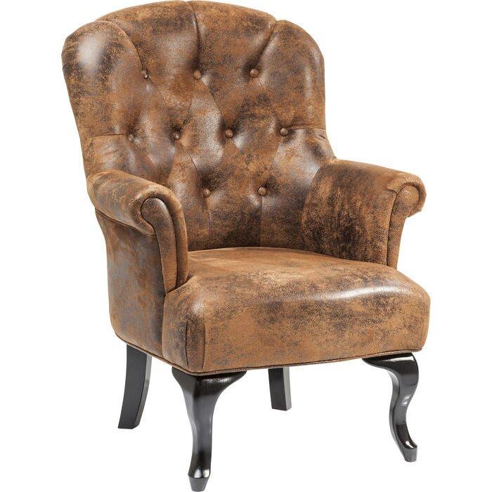kare design armlehnstuhl cafehaus bewertungen. Black Bedroom Furniture Sets. Home Design Ideas