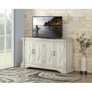 Price comparison LaGuardia Credenza by Mercer41 Reviews (2019) & Buyer's Guide