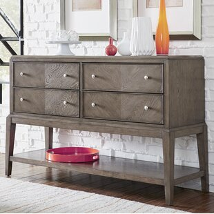 Whicker Sideboard