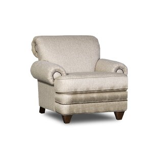 Jan Armchair