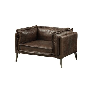 Diep Armchair by 17 Stories