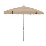 Norval Garden 7.5 Market Umbrella