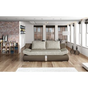 LDER3960 Latitude Run Sofa Beds
