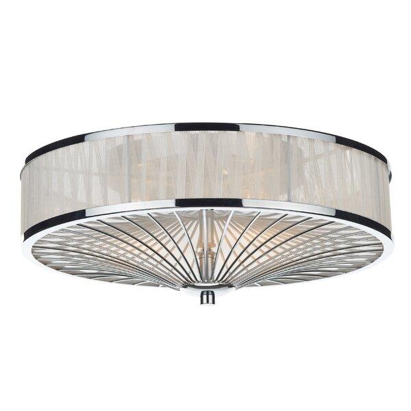 ne lamp main s ceiling pl p x andrea large flush m ec light pdp ceilings fixture