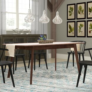 Holbeach Dining Table Corrigan Studio