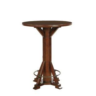 Millwood Pines Woolverton Pub Table