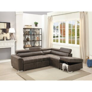 Convertible Sectionals Youu0027ll Love