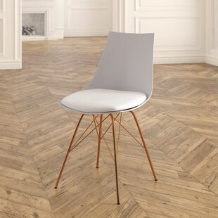 Thibodeau Upholstered Dining Chair