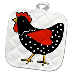 Animal Potholders Oven Mitts You Ll Love In 2021 Wayfair