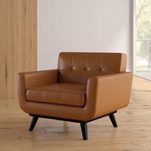 Saginaw Armchair Set of 2