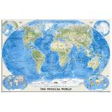 Large World Wall Maps   Wayfair on capitals of the world, large blank world map, large map time, rocket of the world, large detailed world map, large map america, large framed world map, large world map poster, large map mexico, view of the world, large map usa, overview of the world, mappa mundi, large world maps with continents, large world maps printable, palace of the world, topographic map, large flat world map, large map united states, large old world map, hero of the world, large world map countries, thematic map,