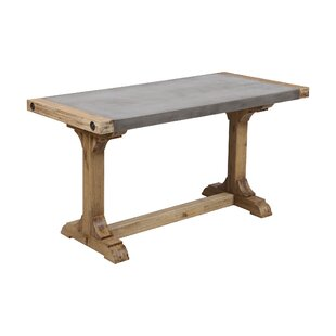 Gracie Oaks Colleyville Console Table