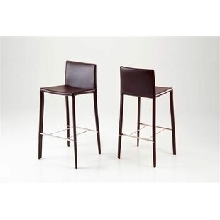 Sherwin 30 Bar Stool (Set of 2)