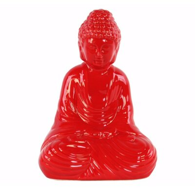 Meditation Room Wayfair