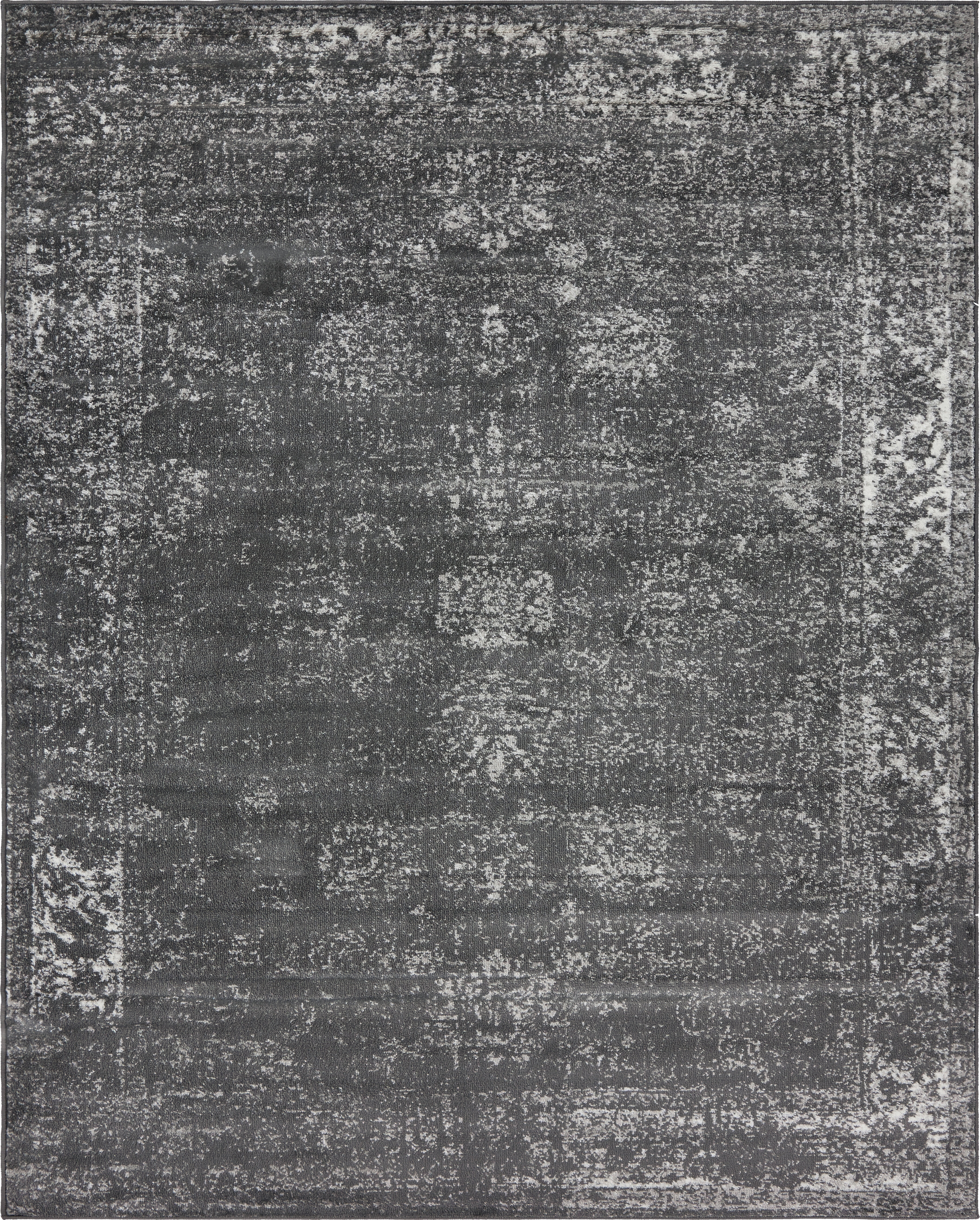 design grey jesseren beige reviews amp gray house rugs hampton an and inspirational area awesome rug of