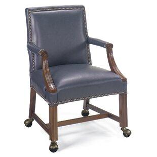 Fairfield Chair Warren Armchair