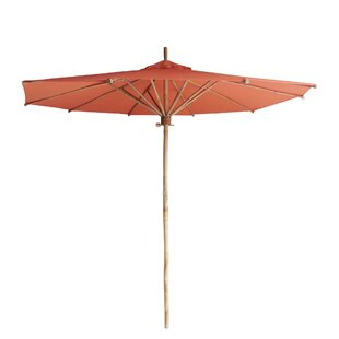 7' Market Umbrella