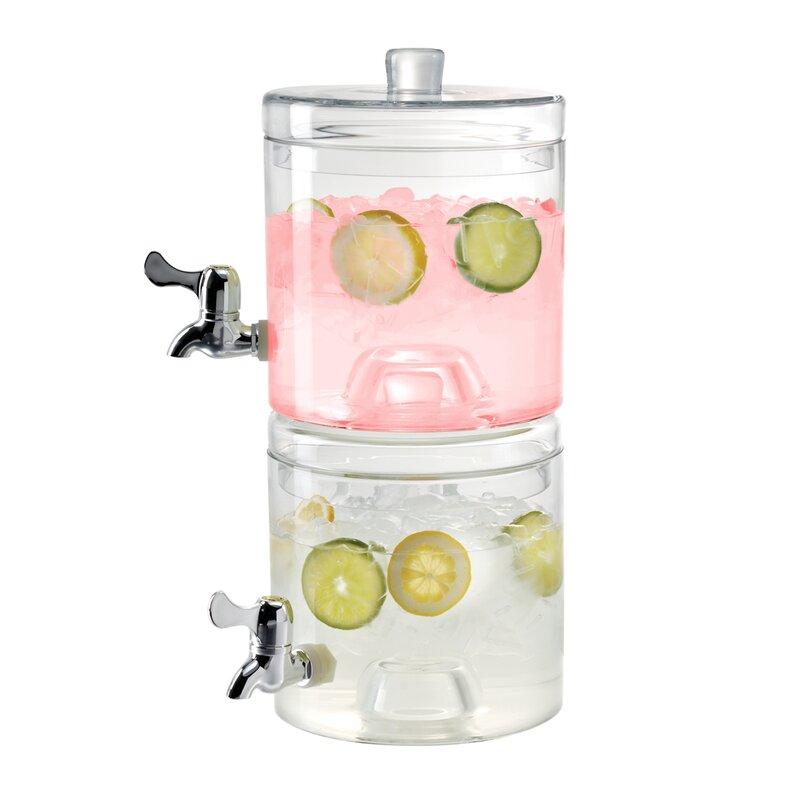 defaultname - Beverage Dispensers