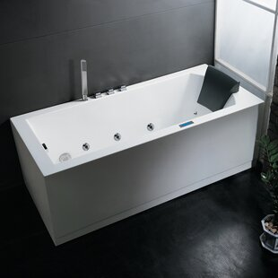 Ariel Bath Platinum 70