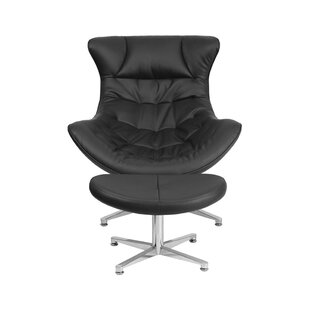 Looking for Executive Chair by Offex Reviews (2019) & Buyer's Guide
