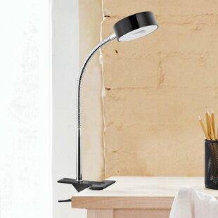 Globe Electric Company LED for Life 16