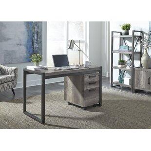 Arkin 2 Piece Desk Office ..