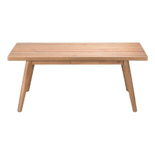 Bellwether Coffee Table