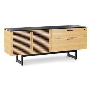 Corridor Office Sideboard BDI