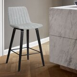 Crawfordville 26 Counter Stool by George Oliver