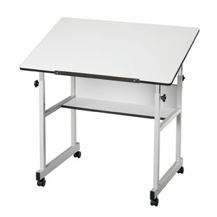 Alvin and Co. MiniMaster Drafting Table