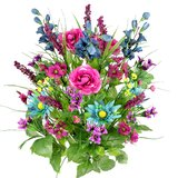 30 Mixed Stems by August Grove®