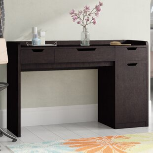 Bormann Vanity with Mirror..