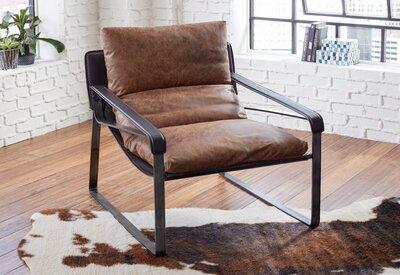 Er S Favorite Modern Chairs