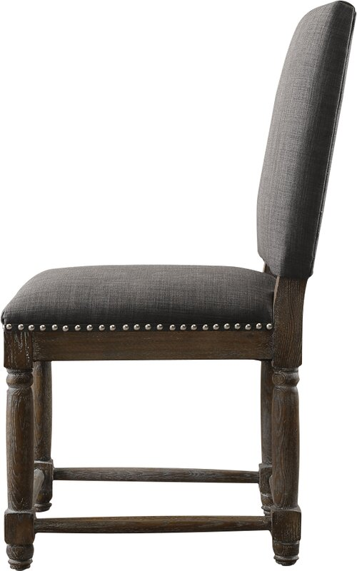 Delightful Remy Side Chair
